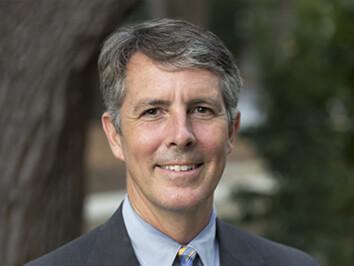 Robert Dow Hoffman, M.D.