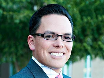 Raphael R. Roybal, M.D.