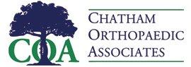 Chatham Orthopaedics