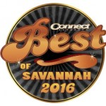 Connect Best of Savannah 2016