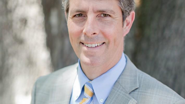 Dr. Hoffman Named Best Orthopedist in Savannah