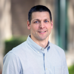 Physical Therapist Tim Czarnecki Receives McKenzie Institute Certification