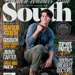 South Magazine Features Chatham Orthopaedics