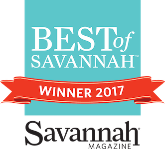 Physicians Receive Honors in Best of Savannah 2017 Awards