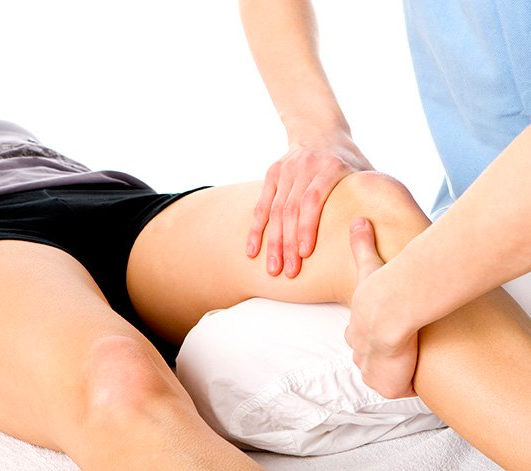Richmond Hill Physical Therapy Savannah, Pooler, Rincon