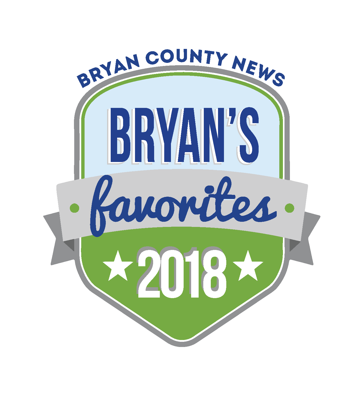 Richmond Hill Office Honored in Bryan's Favorites 2018