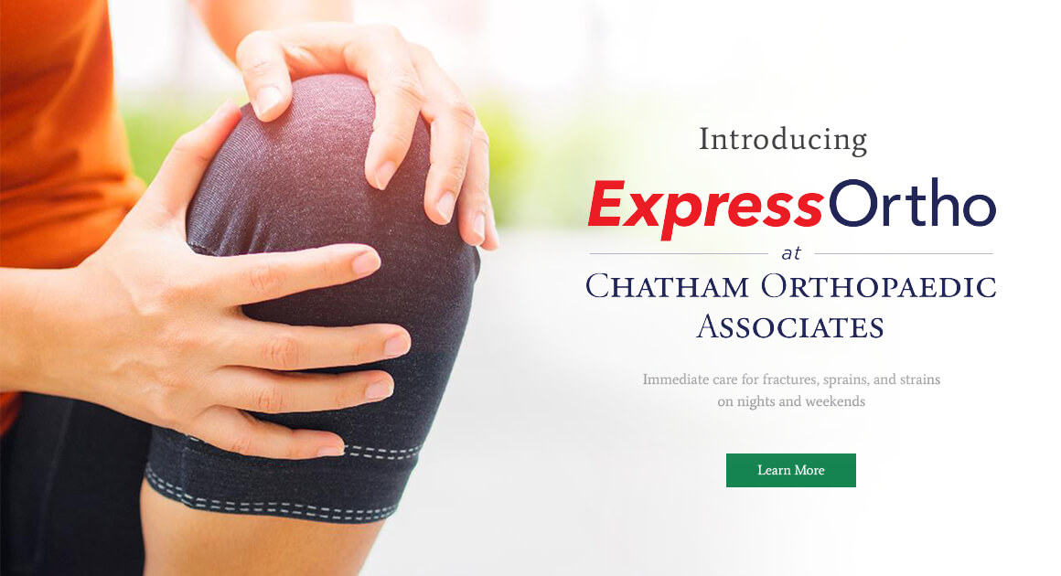 CHO295-HomepageSlider-ExpressOrtho