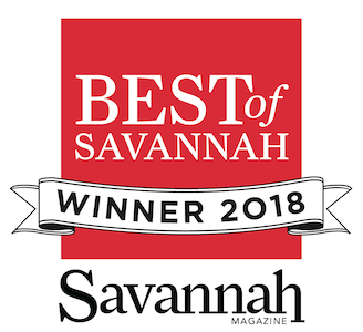 Physicians Named Winners and Runners-Up in Best of Savannah 2018 Awards
