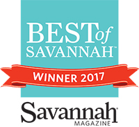 Best Orthopaedic Surgeon in Savannah