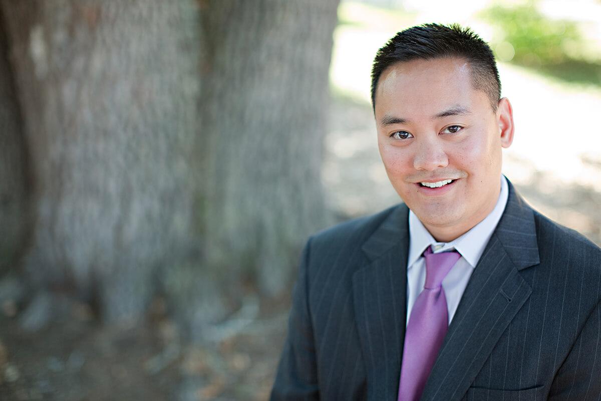 Dr.Chai