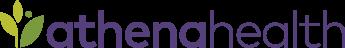 logo-athena-new