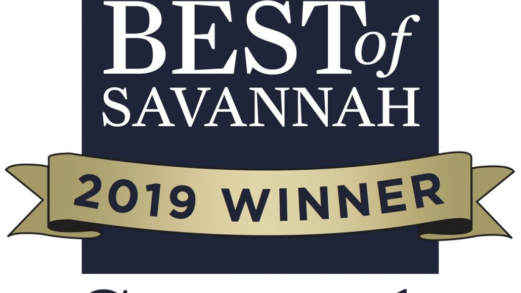 Physicians Honored in Best of Savannah Doctors 2019 Awards