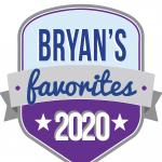 Chatham Orthopaedics Named Best Orthopaedic Practice in Bryan County
