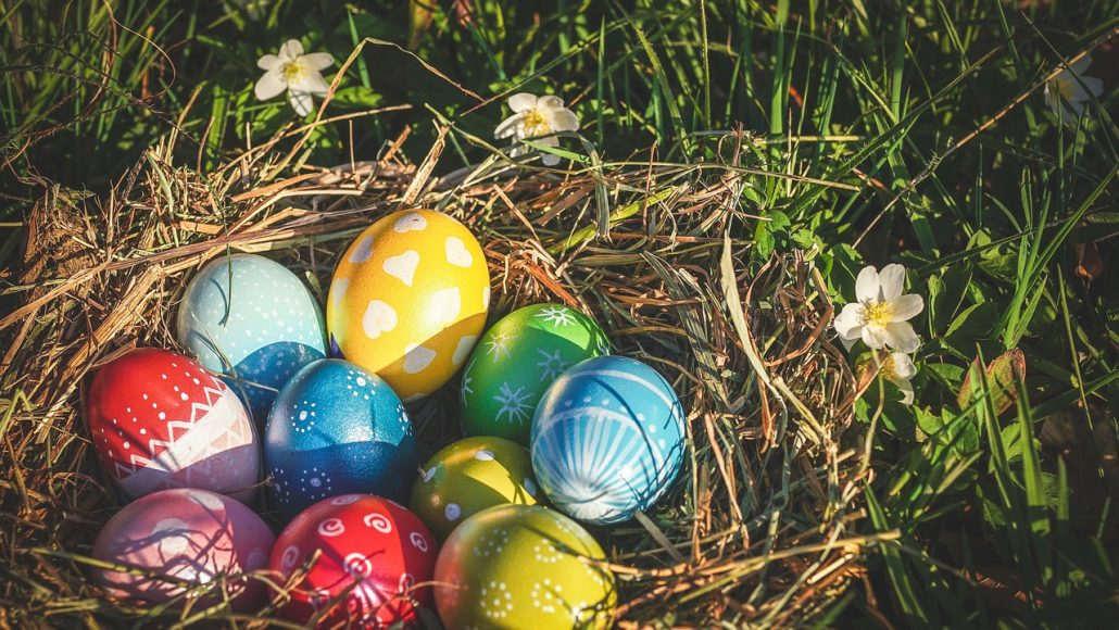 Easter Closure: ExpressOrtho