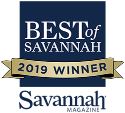 Best Osteopathic Physician in Savannah